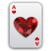 Solitaire Diamond Premium