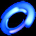 AmbientTime Lite 1.0 logo