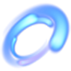 AmbientTime Lite 1.0 icon
