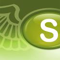 Prepware Sport Pilot logo