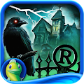MCF Return to Ravenhearst APK baixar