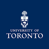UofT Mobile