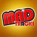 Unpublished_Mad Tracks icon