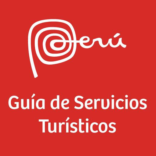 Guía de Servicios Turísticos