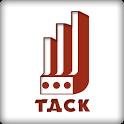 ТДСК Планировки icon