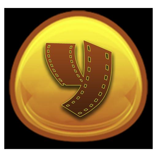 YadisGet (Dune HD control)