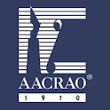 AACRAO Meeting Companion logo
