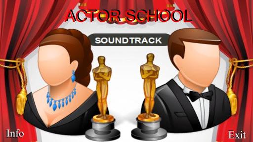 Actor School