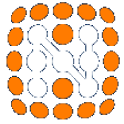 NOBEL BAF icon
