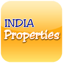 India Properties logo