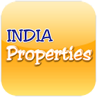India Properties icon