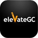 Elevate GC icon