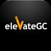 Elevate GC
