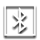 ON/OFF Switcher (Bluetooth) icon
