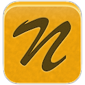 Notal icon