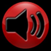Soundboard Creator