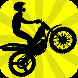 自行车疯狂2多人 賽車遊戲 App Store-愛順發玩APP