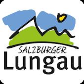 Salzburger Lungau