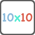 Free Download 10x10 Puzzle Game APK for Blackberry
