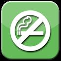 금연 일지 – 일기 다이이어리 logo