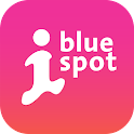 bluespot Münster City Guide icon
