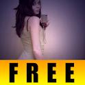 Sexy Amateurs 2 FREE logo