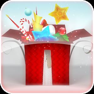 Christmas Tree Decor WLP 個人化 App Store-愛順發玩APP