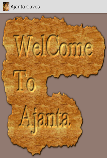 【免費旅遊App】Ajanta-APP點子
