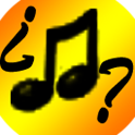 Music Challenge icon