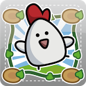 Chicken Farm icon