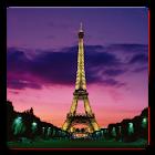 Paris Visite icon