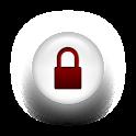 Steganography Master icon