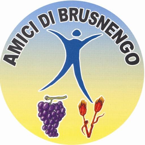 Amici di Brusnengo