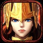 Kingdom of Legend icon
