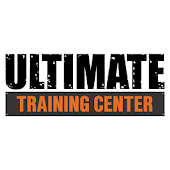 Ultimate Training Center LV
