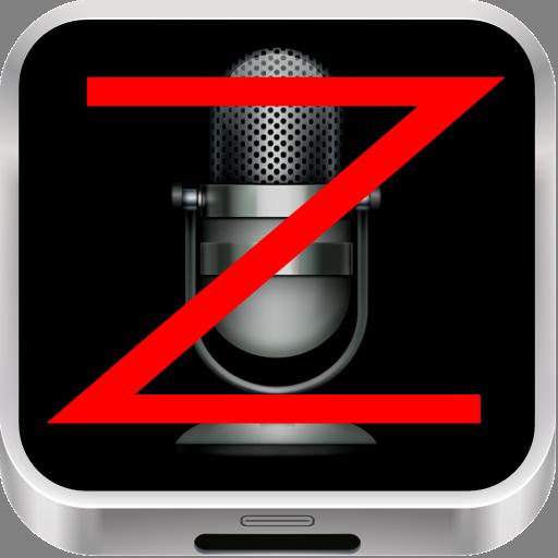 Za'Nee Entertainment 娛樂 App LOGO-硬是要APP