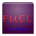 Fuel Conversion Calculator icon