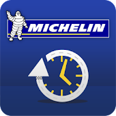 Michelin Motorsport