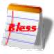 Blessings List