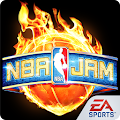 NBA JAM by EA SPORTS™のセール情報