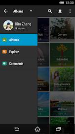 Tool for Google Photo, Picasa Screenshot 1