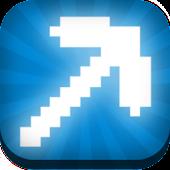 ModCraft - Script Creator