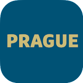 Official Prague Portal