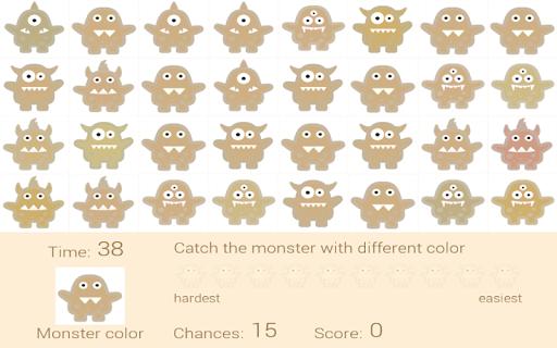棋類遊戲必備免費app推薦|色モンスター線上免付費app下載|3C達人阿輝的APP