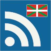 Noticias Euskadi