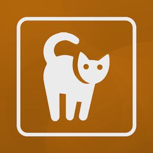 Cats 通訊 App LOGO-硬是要APP