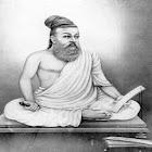 Thirukural E-Book - Tamil icon