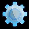 Profile Flow icon
