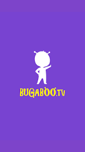 Bugaboo.TV - screenshot thumbnail