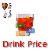 Drink Price